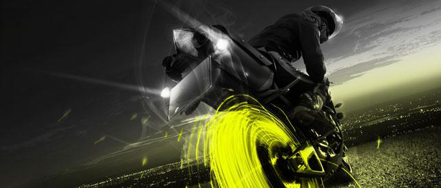 TNT Innight Automotive