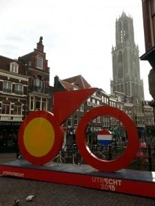 Utrecht-Tour de France